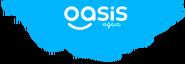 Logo-oasisagua