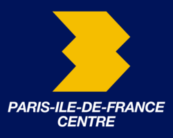 Logo FR3 PIC 1986.png