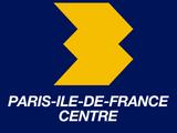 France 3 Paris Île-de-France