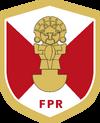 Logo Federación Peruana de Rugby 2020.png