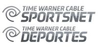 Logo for Time Warner Cable SportsNet and Time Warner Cable Deportes.jpg