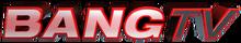 Logobangtv.png
