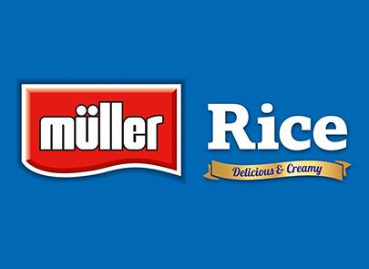 Müller Rice