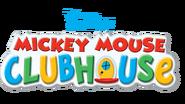 MickeyMouseClubhouse Disney logo