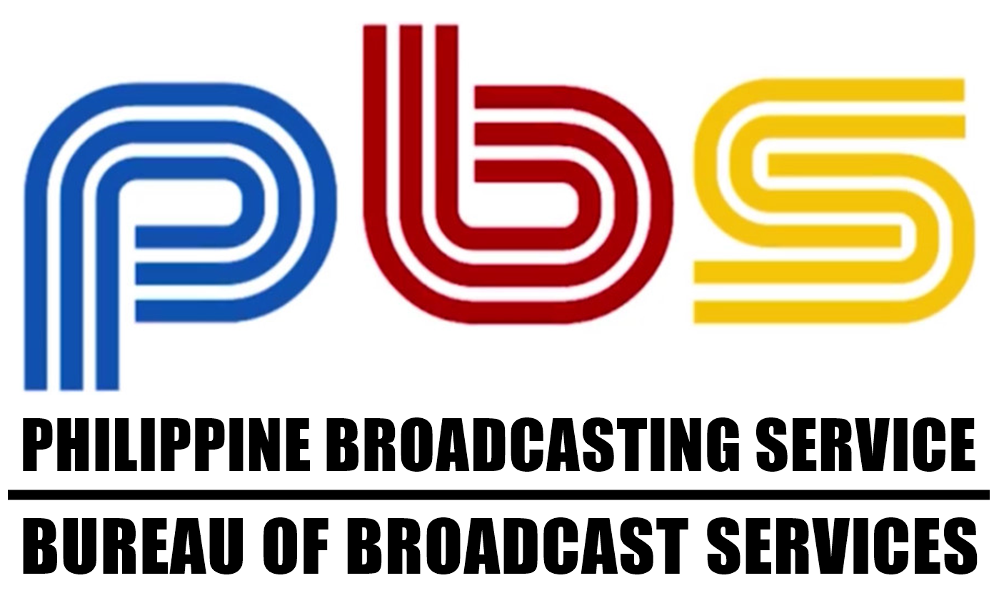 PBS-Philippine-Broadcasting-Service-LOGO-2017.png