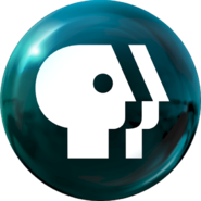 PBS2009symbol Blue