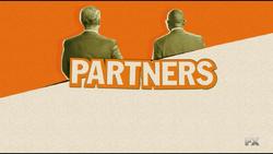 PartnersFX.png