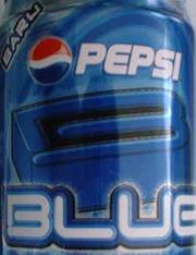 Pepsi-Blue-Indon.png
