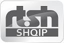 RTSH Shqip