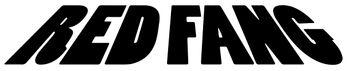 RedFang logo 03.jpg