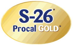 S26 procal gold.png