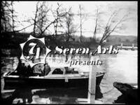 Seven Arts 1965.jpg