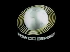 Show do Esporte 1987.png