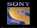 Sony Entertainment Television (India)