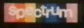 Spectrum (record label)