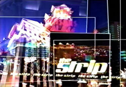 Strip logo-4.jpg