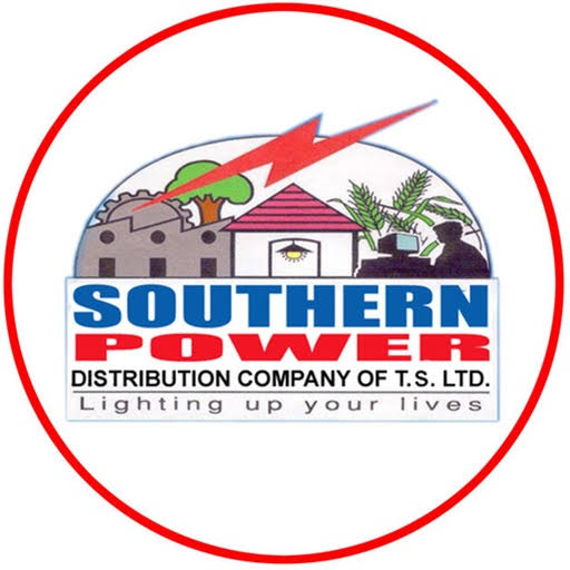 Telangana State Southern Power Distribution Company Limited