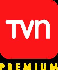 TVNPremium.png