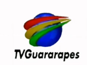 TV Guararapes.png