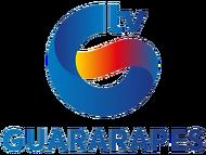 TV Guararapes logo 2021.png