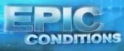 TWC Epic 2008.png