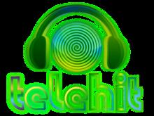 TeleHit2018.png