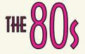 '80s on 8