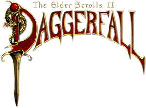 The Elder Scrolls II - Daggerfall.png