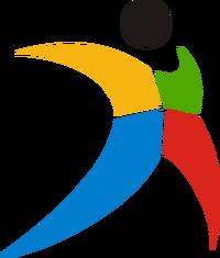 Tim Nasional Percepatan Penanggulangan Kemiskinan.png