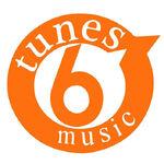 Tunes 6 Music.jpeg