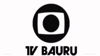 Tv bauru 19.png