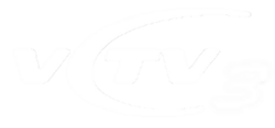 VCTV3 2004-2008.png