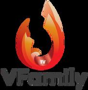 VFamily