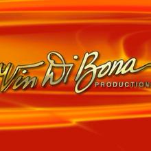 Vin Di Bona Productions 2010.png