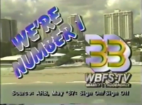 WBFS Gold-Silver Number 1