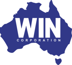 WIN Corporation.png