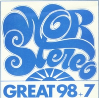 WOR FM New York 1967.png