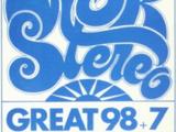 WEPN-FM