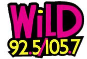 Wild 925 San Antonio.png