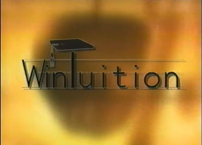 WinTuition