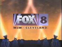 Wjw fox 8 1996 2 by jdwinkerman d7j21ey