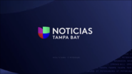Wvea noticias univision tampa bay blue second package 2019