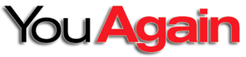 You-again-movie-logo.png