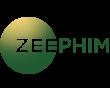 Zee Phim.png
