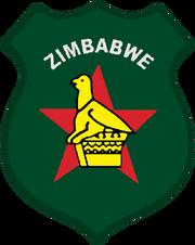 Zimbabwe 1979 rugby logo.png