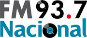 15886-fm937-rocknacional.png