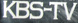1961–1973