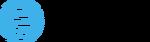 1F718ADF-8013-4C8E-B13C-7AF24B4EFDBB