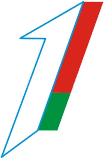 1TV Belarus logo.png
