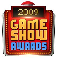 The 2009 Game Show Awards